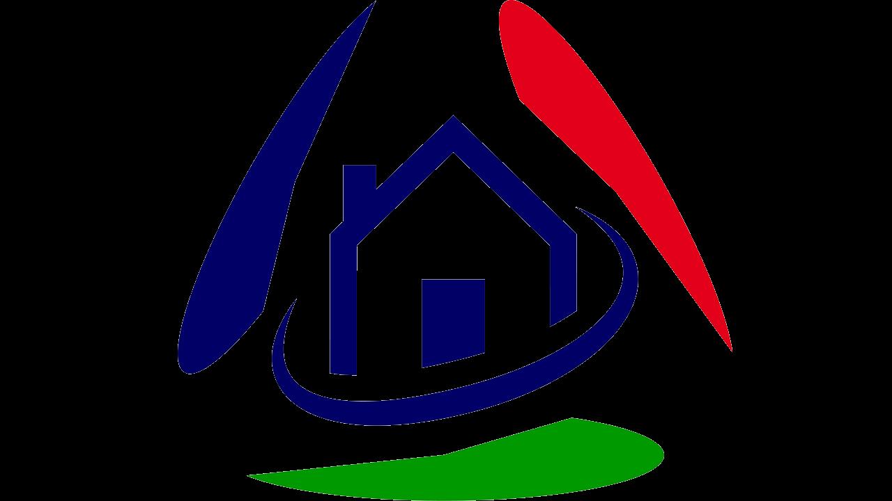 3D Home Service